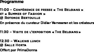 http://mcdm.be/new-mailing-2014/bozar/2015-04-bozar-3/fr/programme.png