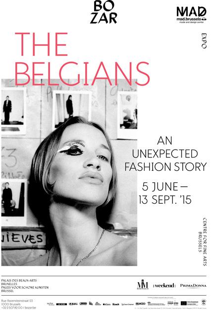 http://mcdm.be/new-mailing-2014/bozar/2015-04-bozar-3/images/The-Belgians_Postcard.jpg